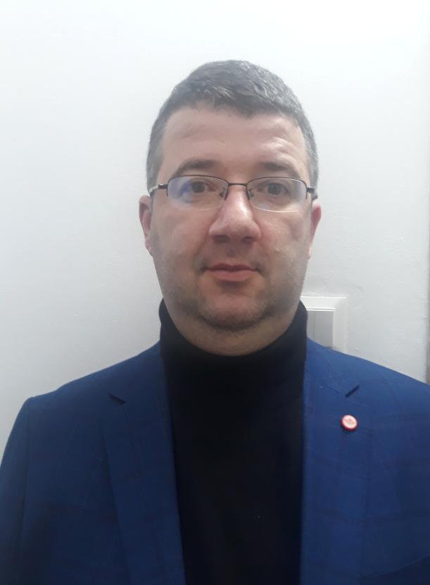 Vlad Cezar Adrian