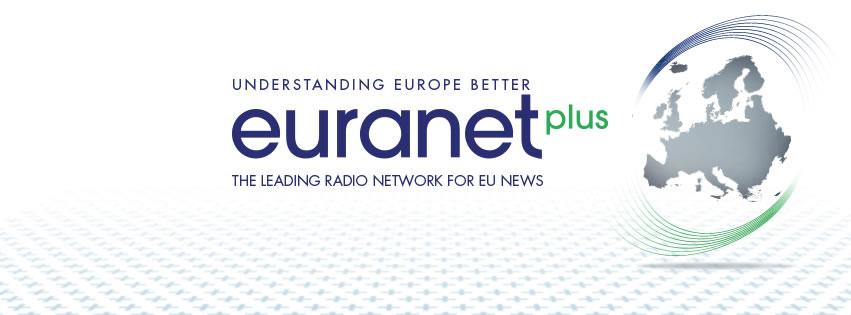 """Audio: Prezentarea proiectului """"Un viitor mai bun prin eforturi comune în municipiul Roșiorii de Vede"""" în cadrul rubricii Euranet Plus, la Radio România"""