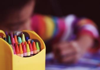 Acces egal și calitativ la educație în județele Giurgiu si Teleorman – EDUGREAT