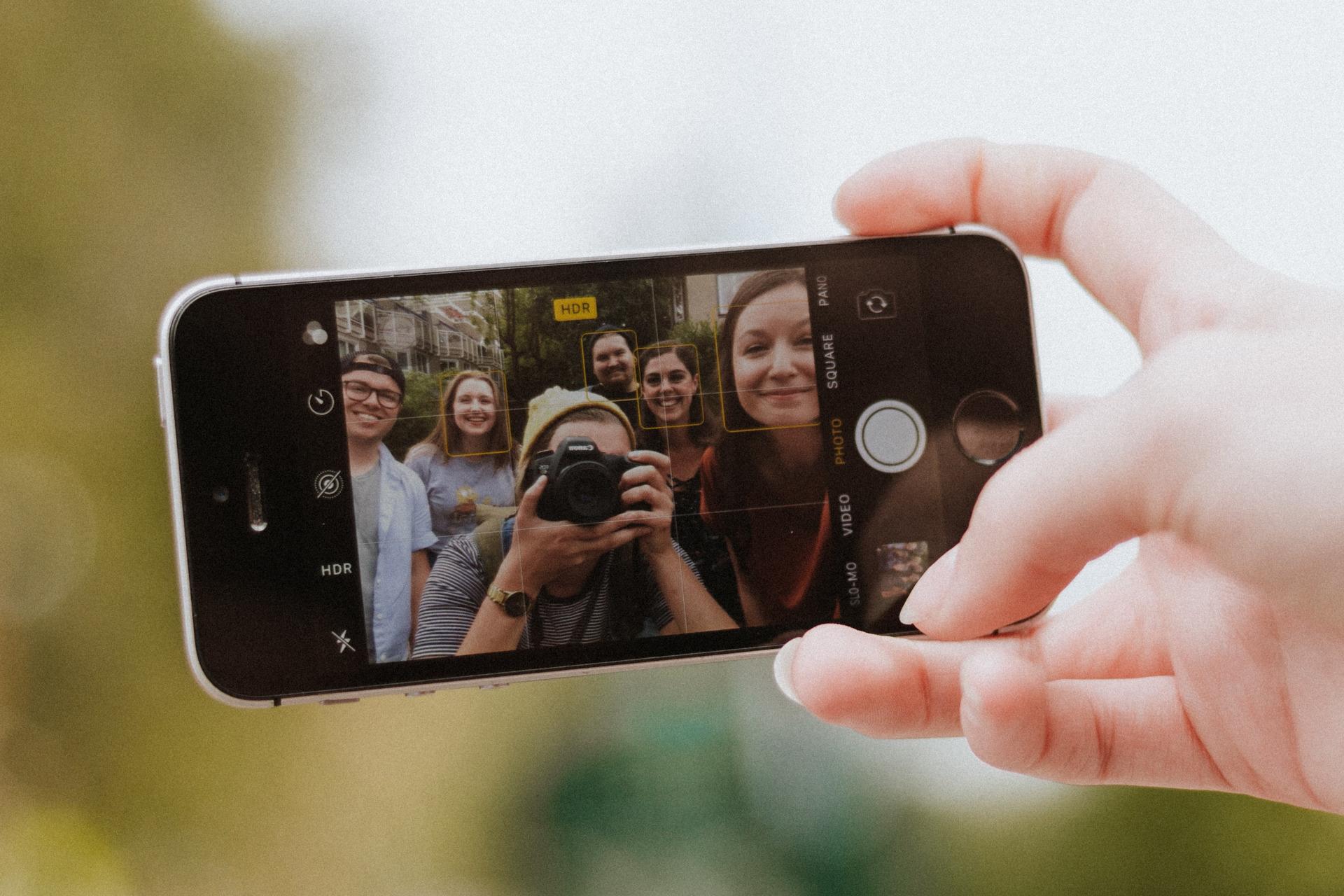 Clubul de educație digitală pentru tineri