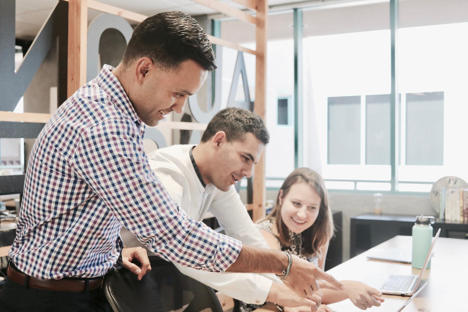 COGNIROMFRA - atelier de consiliere și orientare în carieră